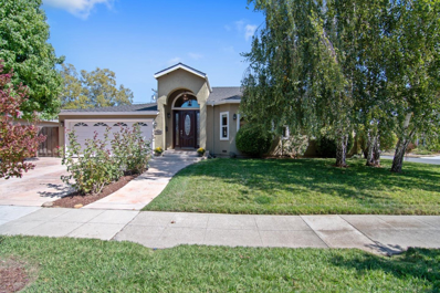 2668 Forest Hill Drive, San Jose, CA 95130 - #: 52166786