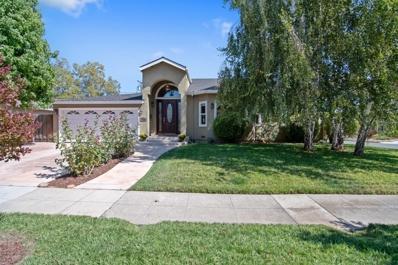 2668 Forest Hill Drive, San Jose, CA 95130 - #: 52166786
