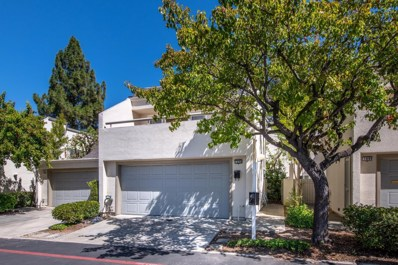 1696 Alder Creek Court, San Jose, CA 95148 - #: 52166796