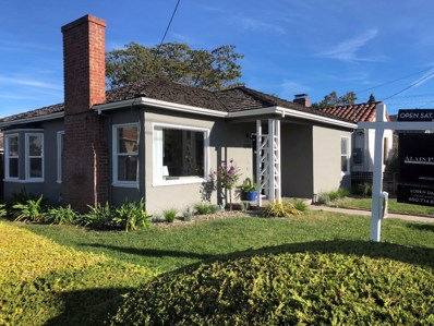 1395 Jefferson Street, Santa Clara, CA 95050 - #: 52166798