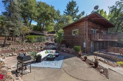 21391 Aldercroft Heights, Los Gatos, CA 95033 - #: 52166803