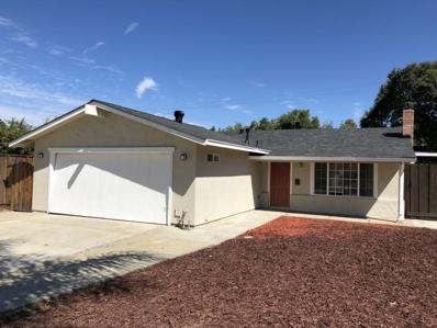 7478 Pegasus Court, San Jose, CA 95139 - #: 52166842