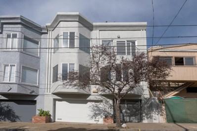 214 Putnam Street, San Francisco, CA 94110 - #: 52166843