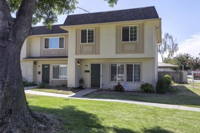 2652 Salome Court, San Jose, CA 95121 - #: 52166852