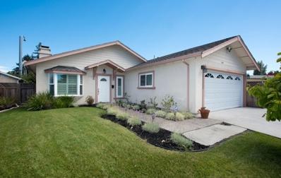 298 Velvetlake Drive, Sunnyvale, CA 94089 - #: 52166853