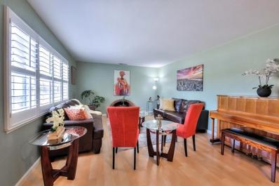 3264 Landess Avenue, San Jose, CA 95132 - #: 52166863