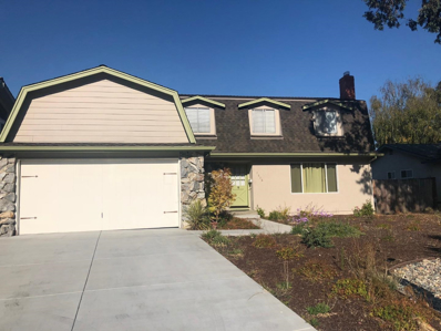 2816 Hallmark Drive, Belmont, CA 94002 - #: 52166879