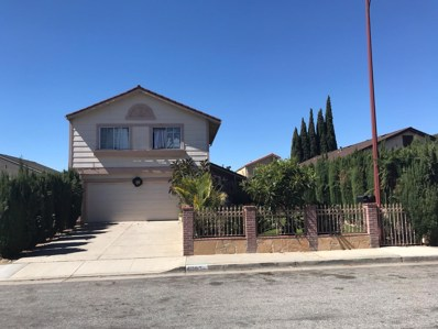 1997 Edgeview Drive, San Jose, CA 95122 - #: 52166892
