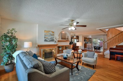 230 Boulder Street, Milpitas, CA 95035 - #: 52166897