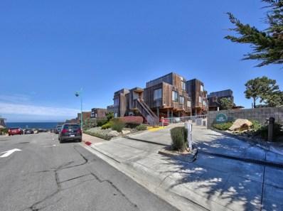 125 Surf Way UNIT 343, Monterey, CA 93940 - #: 52166901