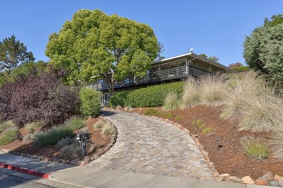784 Mayfield Avenue, Stanford, CA 94305 - #: 52166905