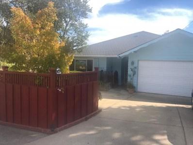 1913 Bayview Avenue, Belmont, CA 94002 - #: 52166931