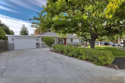 4111 Piper Drive, San Jose, CA 95117 - #: 52166941