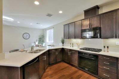 1601 Murasky Place, San Jose, CA 95131 - #: 52166947