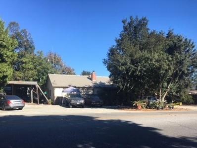 815 E Main Avenue, Morgan Hill, CA 95037 - #: 52166949