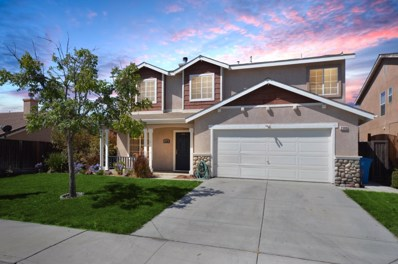 2380 Calistoga Drive, Hollister, CA 95023 - #: 52166955