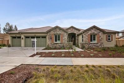 2740 Lone Oak Lane, Gilroy, CA 95020 - #: 52166960