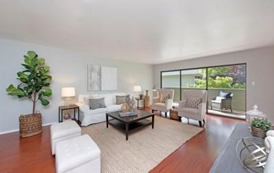 2381 Sharon Road, Menlo Park, CA 94025 - #: 52166976