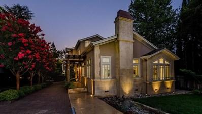 229 Frances Lane, San Carlos, CA 94070 - #: 52166982