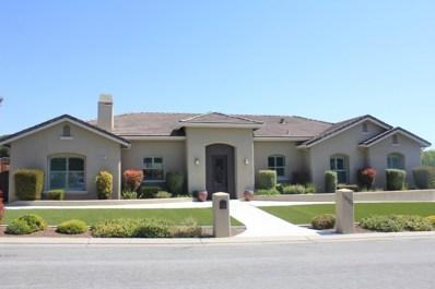 1690 Sonnys Way, Hollister, CA 95023 - #: 52166985