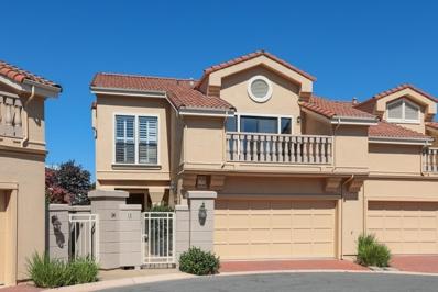 13 Violet Lane, San Carlos, CA 94070 - #: 52166987