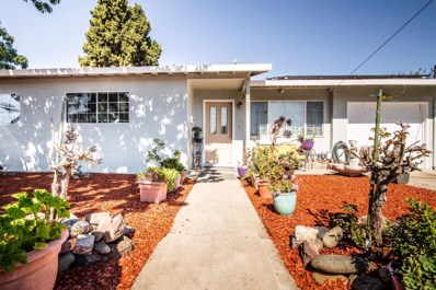 6297 Wilma Avenue, Newark, CA 94560 - #: 52167008