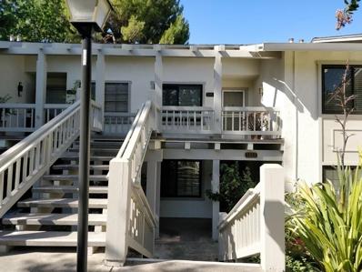 5353 Cribari Dell, San Jose, CA 95135 - #: 52167010