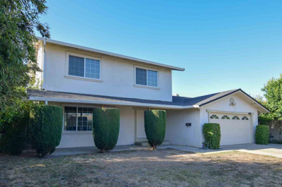 1301 Cotterell Drive, San Jose, CA 95121 - #: 52167040