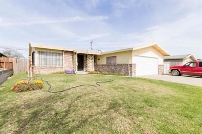 383 E Alvin Drive, Salinas, CA 93906 - #: 52167053