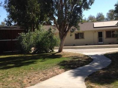12235 Foothill Avenue, San Martin, CA 95046 - #: 52167061