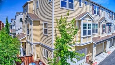 660 Pinnacles Terrace, Sunnyvale, CA 94085 - #: 52167062