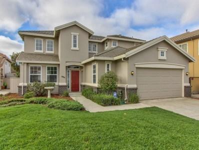 1986 Gladstone Way, Salinas, CA 93906 - #: 52167064