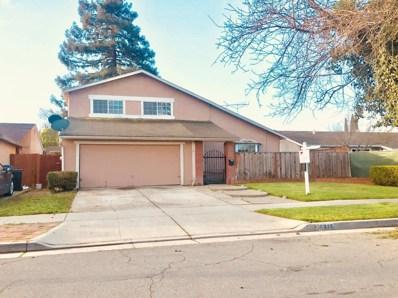 5315 Pebbletree Way, San Jose, CA 95111 - #: 52167071