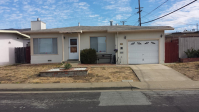 1106 Sunnyside Drive, South San Francisco, CA 94080 - #: 52167075