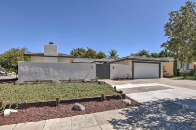 6402 Mcabee Road, San Jose, CA 95120 - #: 52167076