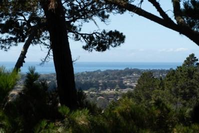 32 Del Mesa Carmel, Carmel, CA 93923 - #: 52167102