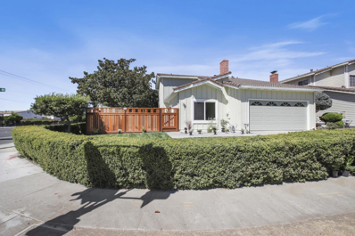1 Washington Drive, Milpitas, CA 95035 - #: 52167103