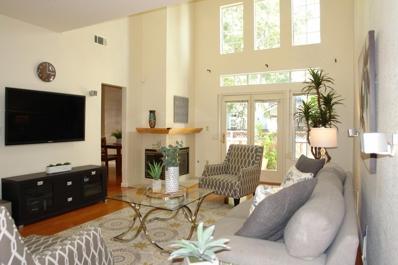 2651 Heritage Park, San Jose, CA 95132 - #: 52167116