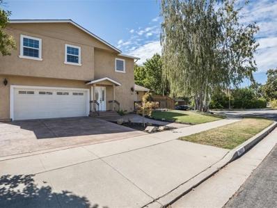7403 Phinney Way, San Jose, CA 95139 - #: 52167117