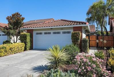 570 Guerra Drive, San Jose, CA 95111 - #: 52167124