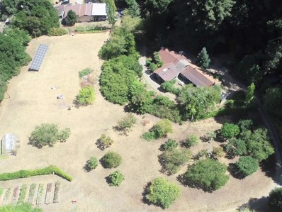 5585 Old San Jose Road, Soquel, CA 95073 - #: 52167136
