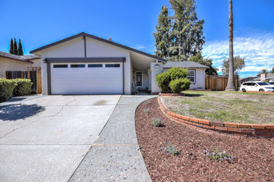 2743 Oak Tree Ct Court, Union City, CA 94587 - #: 52167138