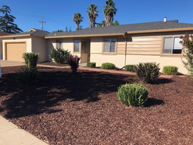 1215 Shadle Avenue, Campbell, CA 95008 - #: 52167139
