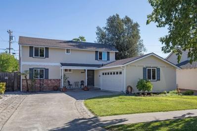 3802 Century Drive, Campbell, CA 95008 - #: 52167141