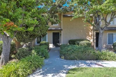 1992 Uphall Court, San Jose, CA 95121 - #: 52167146