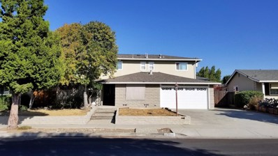 1056 Central Avenue, Campbell, CA 95008 - #: 52167151