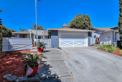 2881 Westberry Drive, San Jose, CA 95132 - #: 52167162