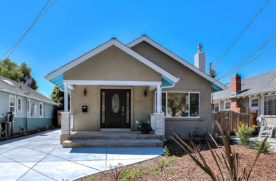 453 N 10th Street, San Jose, CA 95112 - #: 52167168