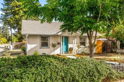 403 Grant Street, Santa Cruz, CA 95060 - #: 52167175