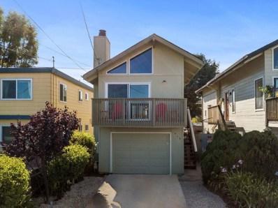 415 36th Avenue, Santa Cruz, CA 95062 - #: 52167188
